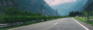 8 Wege wie du die Zeit im Auto optimal nutzen kannst