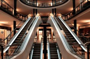 Konsum VS. Minimalismus – ist Konsum wirklich so schlecht?