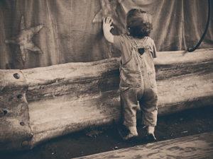 2 verdrängte Wahrheiten: Warum Kinder die besseren Menschen sind