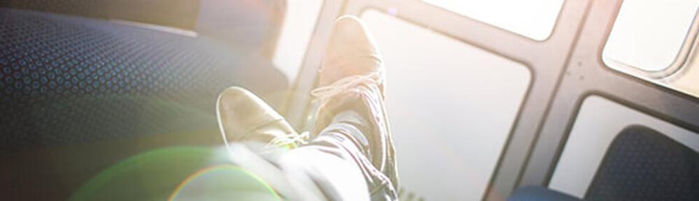 Die 10 wichtigsten Regeln für ein sorgenfreies Leben