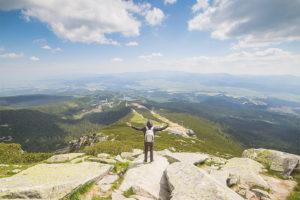 5 Eigenschaften erfolgreicher Menschen