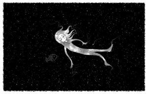 Traumdeutung (Das Tor zum Unterbewusstsein)