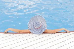 6 Tipps für ein stressfreieres Leben
