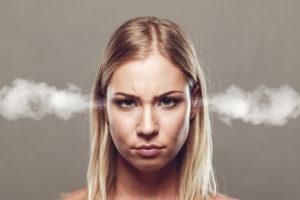 Der wahre Grund warum du von anderen genervt bist