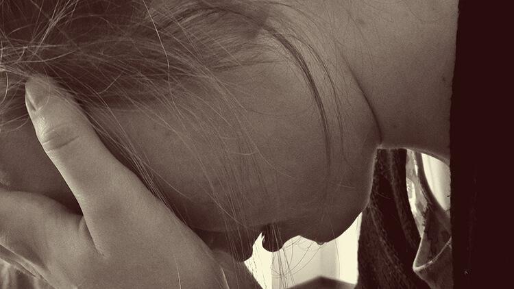 Liebeskummer überwinden – 7 Tipps gegen Trennungsschmerz