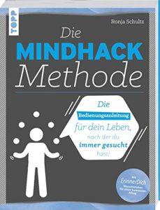 Die Mindhack Methode – Buchrezension