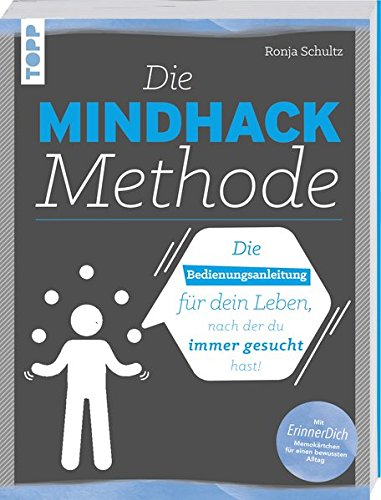 Die Mindhack Methode