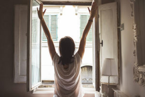Darum kommst du morgens nicht aus dem Bett – 3 erschreckend wahre Gründe